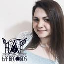 Sara #4 ~HANEDA INTERNATIONAL ANIME MUSIC FESTIVAL Presents~/Sara