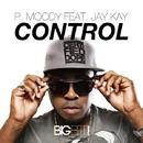 Control (feat.Jay Kay)/P. Moody