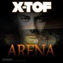 Arena/X-Tof