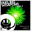 Dueling Weapons Vol.2/Ambrozia / E-Motive