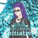 initiative feat.神威がくぽ/shin