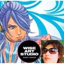 Music Gift feat.神威がくぽ/WISE ART STUDIO