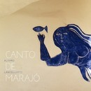 Canto De Marajo/ALVARO LANCELLOTTI