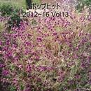 ポップヒット2012~16 VOL13/スターライト・オーケストラ&シンガーズ