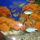 ポップヒット2012~16 VOL15/スターライト・オーケストラ&シンガーズ