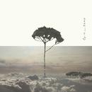 月一交響曲 Op.10 「SOKO」 (DSD 2.8MHz/1bit)/藤田陽介