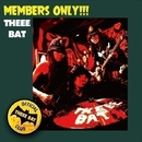 Official Theee Bat Club/THEEE BAT