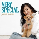Very Special (PCM 96kHz/24bit)/大西 順子