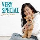 Very Special/大西順子
