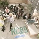 and Cheers/N.C.B.B