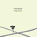 Crossroad/fringe tritone