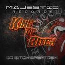 King Of Bitch/DJ Bitch Masatoshi