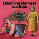 Blooming Harvest/dustbox