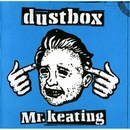 Mr.keating/dustbox