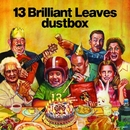 13 Brilliant Leaves/dustbox
