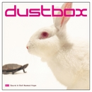 Sound A Bell Named Hope/dustbox