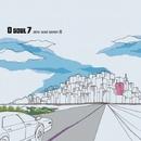 zero soul seven III/0 SOUL 7