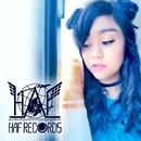 Mienzhyre #1 ~HANEDA INTERNATIONAL ANIME MUSIC FESTIVAL Presents~ (PCM 48kHz/24bit)/Mienzhyre