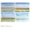 The Blue Hour/キセル