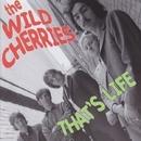 That's Life/The Wild Cherries