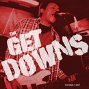 Fading Fast/The Getdowns