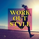 WORK OUT STYLE-weekend-/Happy Sounds Production