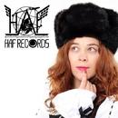 My-eVe #1 ~HANEDA INTERNATIONAL ANIME MUSIC FESTIVAL Presents~ (PCM 48kHz/24bit)/My-eVe