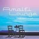 Amalfi Lounge/Della Sol Lounge