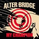 My Champion (Array)/Alter Bridge
