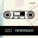 Rewinder - Single/Polina/Zemtsov