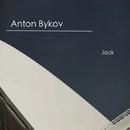 Jack - Single/Anton Bykov
