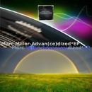 S*Wings Advan(ce)dized*EP/Marc Miller & Marian Müller