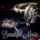 Beautiful Music/The Montmartre Strings