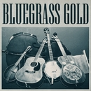 Bluegrass Gold/Nashville Session Pickers