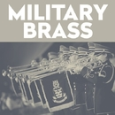 Military Brass/Band Of The Coldstream Guards