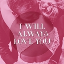 I Will Always Love You/LA Session Singers