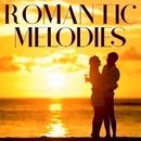 Romantic Melodies/The Montmartre Strings
