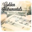 Golden Instrumentals/The Montmartre Strings