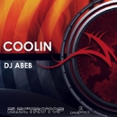 Coolin - Single/Dj Abeb