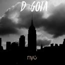 NYC/D-Gota