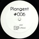 Plangent #006/Uchi