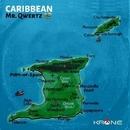 Caribbean/Mr. Qwertz