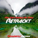 You Can't Handle My Style - Single/Retrackt