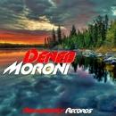 Deneb - Single/Moroni