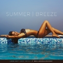 Summer Breeze/Della Sol Lounge