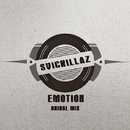 Emotion - Single/SvicKillaz