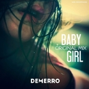 Baby Girl - Single/Demerro