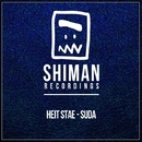 Suda - Single/Heit Stae