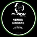 Busimess Man/Nutmann
