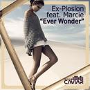 Ever Wonder/Tony Palmer/Ex-Plosion
